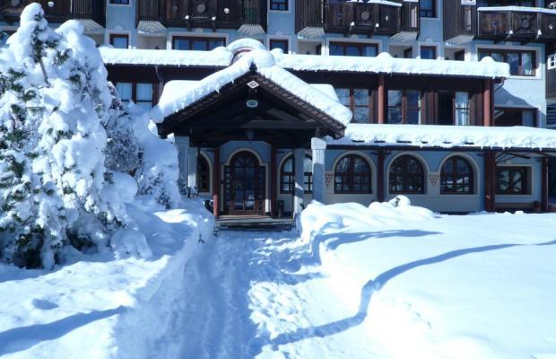 фото Catturani Hotel & Residence изображение №14