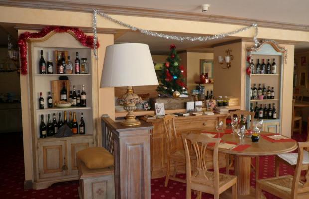 фото отеля Catturani Hotel & Residence изображение №13