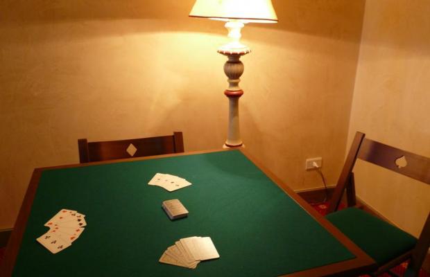 фото Catturani Hotel & Residence изображение №10