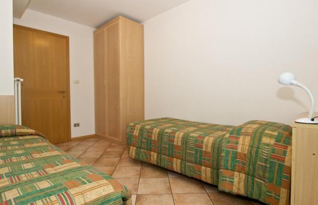 фотографии отеля Duna Verde изображение №23
