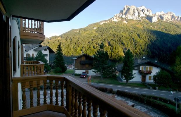 фотографии отеля Duna Verde изображение №15