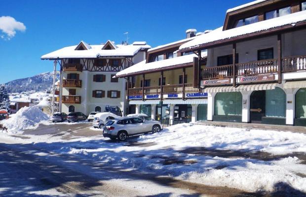 фото отеля Duna Verde изображение №9