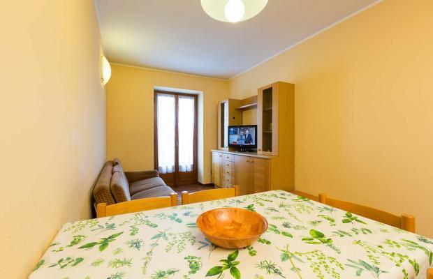 фото отеля Chalet Meridiana изображение №29
