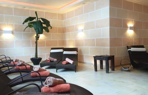 фото Hotel Garni Dr. Otto Murr изображение №30