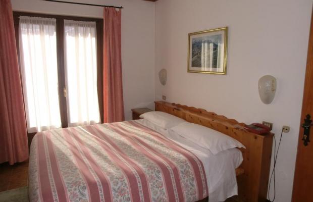 фото Hotel Piccolo Mondo изображение №30