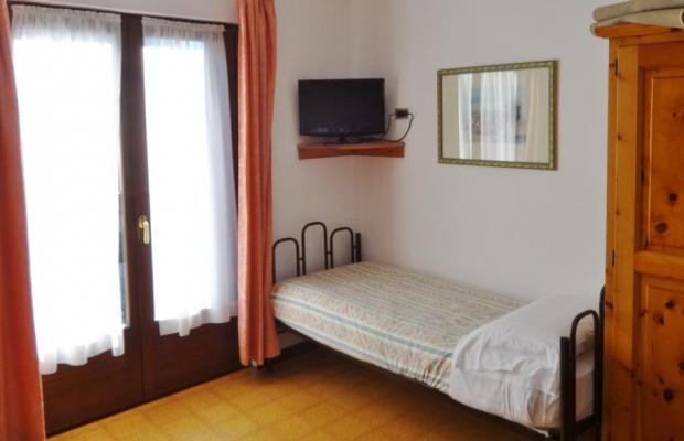 фото Hotel Piccolo Mondo изображение №10