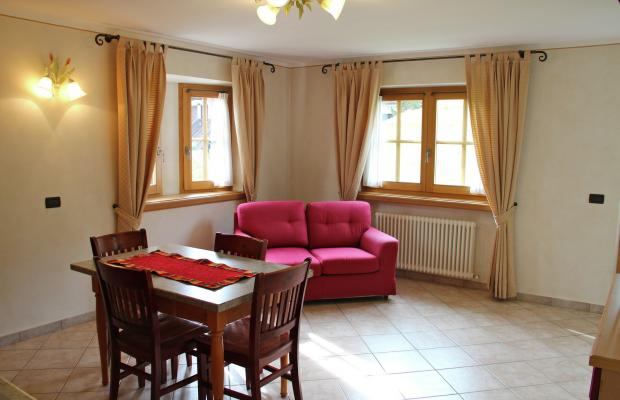 фотографии Maison Da Filip изображение №32