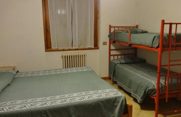 фото Hotel Baita Montana изображение №26