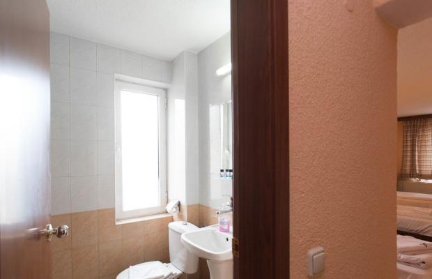 фото отеля Avalon (Авалон) изображение №5