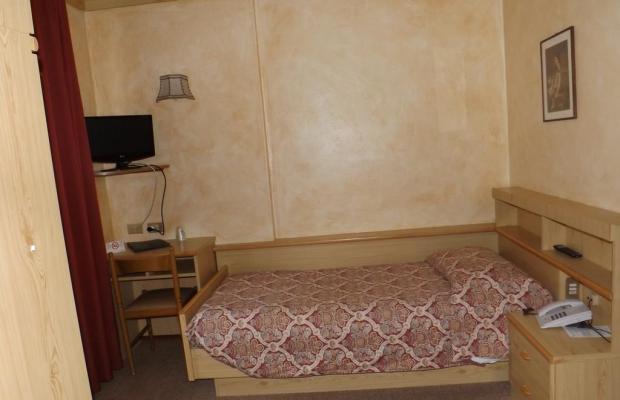 фото отеля Bellaria изображение №33