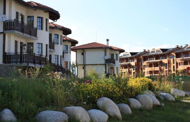 фото отеля Bansko Castle Lodge (Банско Кастл Лодж)  изображение №29