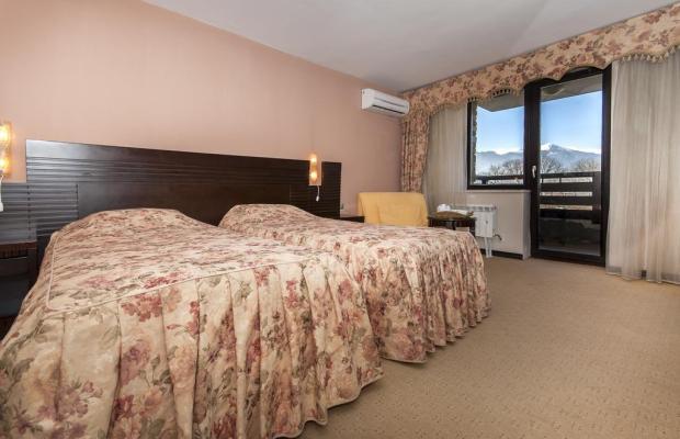 фото отеля Bansko Spa & Holidays (Банско Спа Холидейс) изображение №17