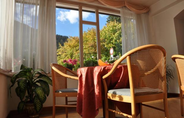 фото отеля Al Ponte изображение №21