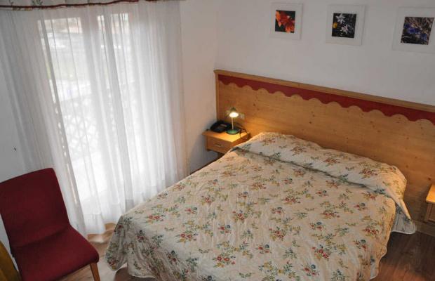 фото отеля Al Ponte изображение №13