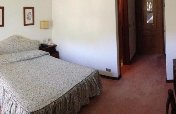 фотографии отеля Triolet изображение №19