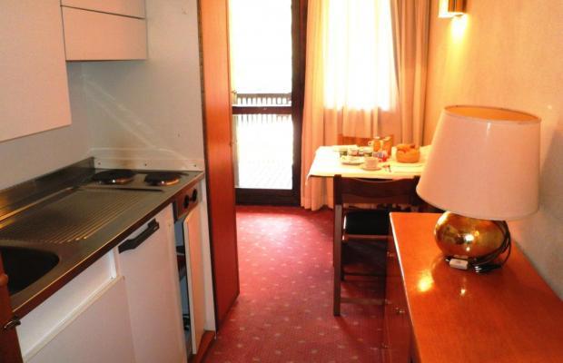 фотографии R.T.A. Hotel des Alpes 2 изображение №24