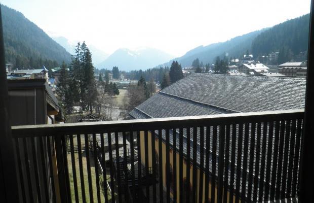 фото отеля R.T.A. Hotel des Alpes 2 изображение №13