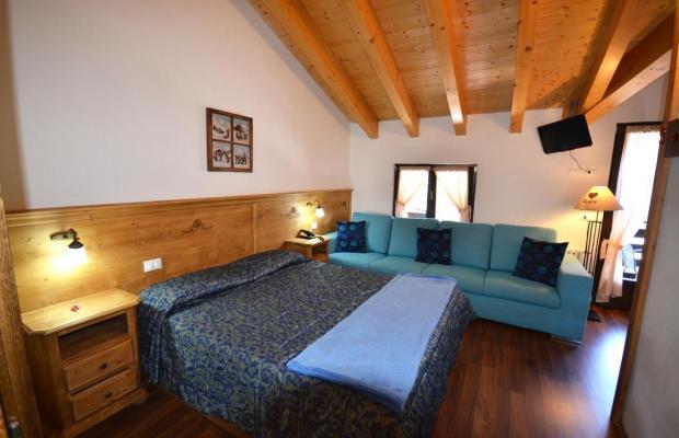 фотографии Hotel Cime D'Oro изображение №32