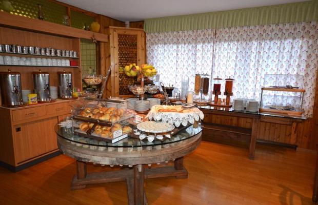 фото Hotel Cime D'Oro изображение №18