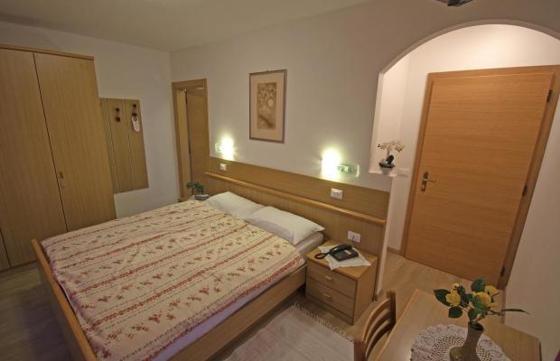 фото отеля Hotel La Molinella изображение №25