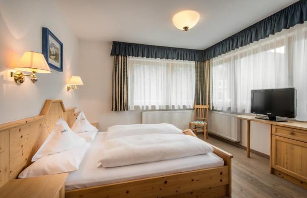 фото отеля Hotel Diamant изображение №29