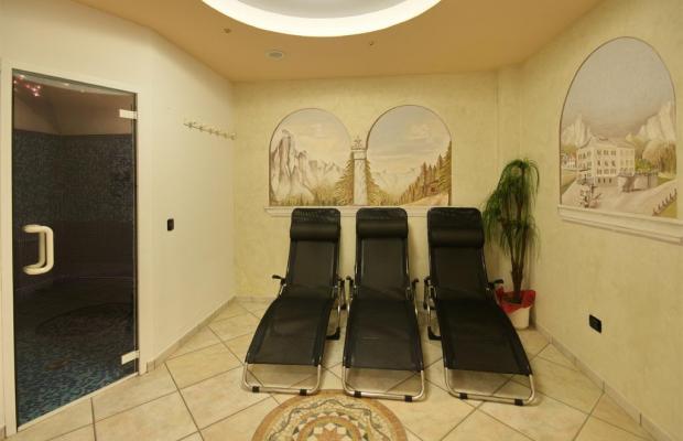 фото Hotel Dolomiti изображение №14