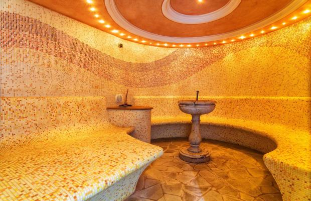 фотографии Leading Relax Hotel Maria изображение №36