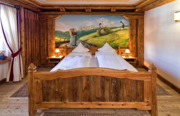 фотографии отеля Leading Relax Hotel Maria изображение №23