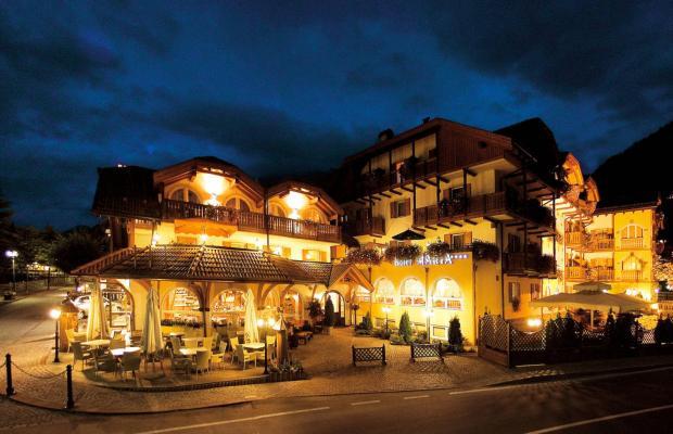 фото отеля Leading Relax Hotel Maria изображение №17