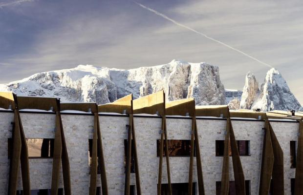 фото Alpina Dolomites изображение №34