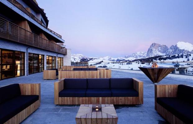 фото Alpina Dolomites изображение №30