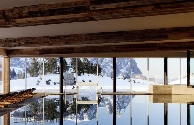 фотографии Alpina Dolomites изображение №16