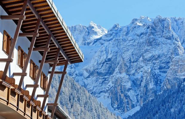 фото Des Alpes изображение №6