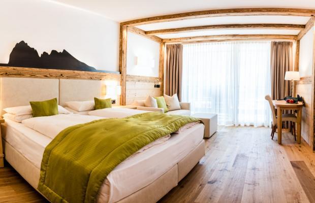 фото отеля Vitalpina Hotel Dosses изображение №21