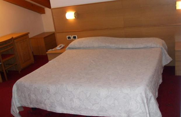 фото отеля Hotel Orso Grigio  изображение №5