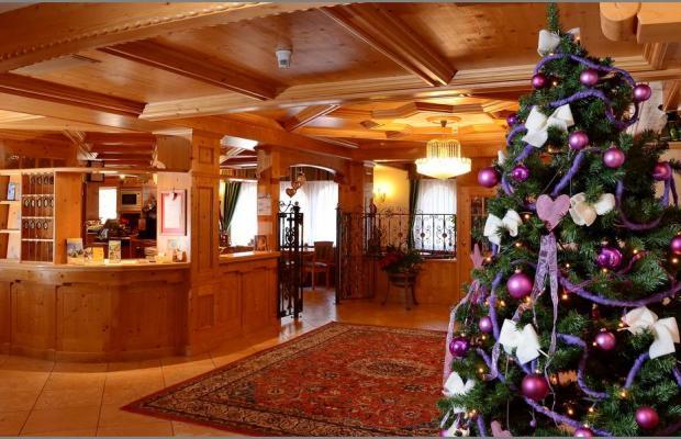 фотографии Residence Taufer изображение №8