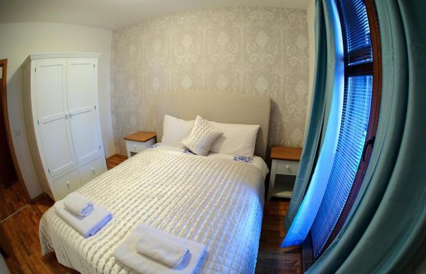 фото отеля Mountain View Resort изображение №21