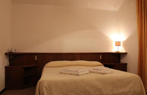 фото отеля Capannina изображение №5