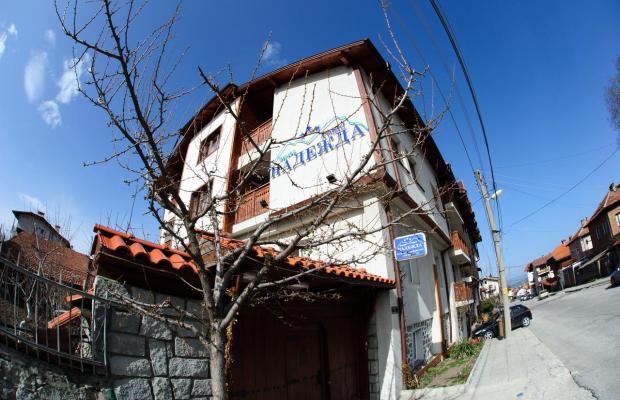 фотографии Надежда (Nadejda) изображение №36