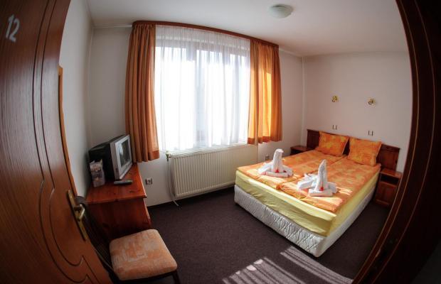 фотографии отеля Надежда (Nadejda) изображение №15