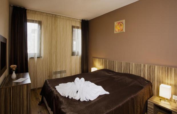 фото отеля Casa Karina (Каса Карина) изображение №13