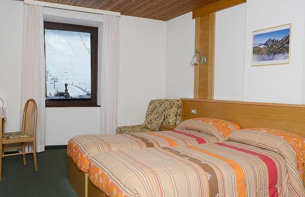фото отеля Savoia изображение №5