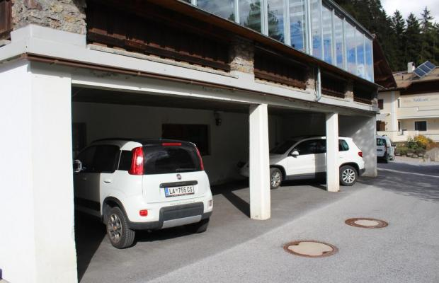 фотографии Pension Jaegerhof изображение №4
