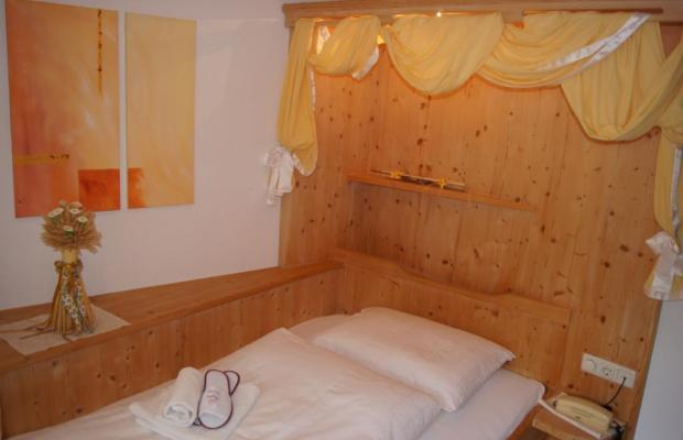 фото отеля Manfred изображение №17