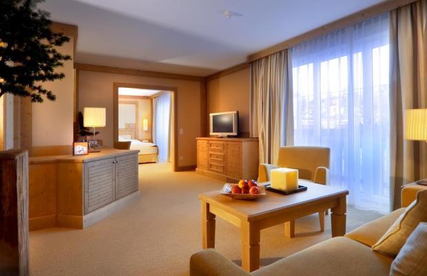 фото отеля Hotel & Spa Das Majestic изображение №5