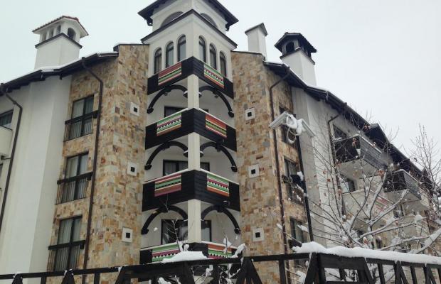 фото отеля Dream (Дрим) изображение №17