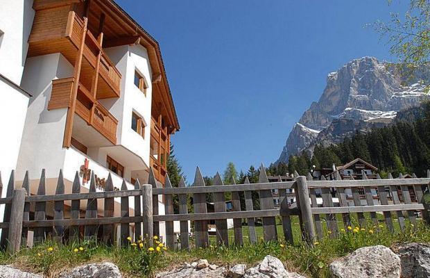 фото отеля Ski Residence изображение №37