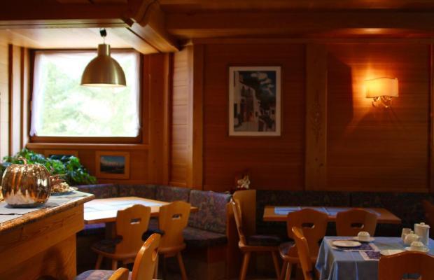 фото отеля Ski Residence изображение №25