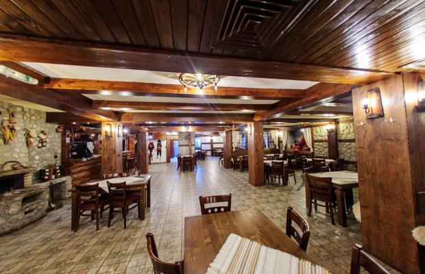 фото отеля Dumanov (Думанов) изображение №37