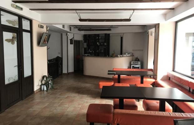 фото отеля Durchova Kashta Family Hotel (Дурчова Кышта Фемили Хотел) изображение №5